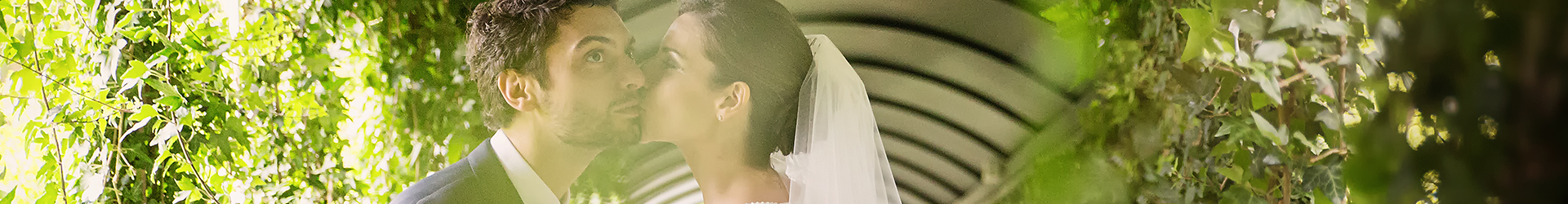 Laura Gatta - Wedding Photo